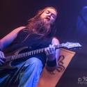crimson-shadows-rockfabrik-nuernberg-12-9-2014_0009