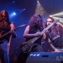 crimson-shadows-rockfabrik-nuernberg-12-9-2014_0013