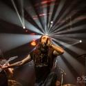 crimson-shadows-rockfabrik-nuernberg-12-9-2014_0014