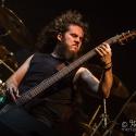 crimson-shadows-rockfabrik-nuernberg-12-9-2014_0017