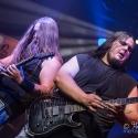 crimson-shadows-rockfabrik-nuernberg-12-9-2014_0020
