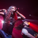 crimson-shadows-rockfabrik-nuernberg-12-9-2014_0021