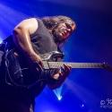 crimson-shadows-rockfabrik-nuernberg-12-9-2014_0025
