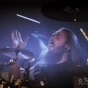 crimson-shadows-rockfabrik-nuernberg-12-9-2014_0026