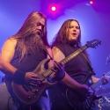 crimson-shadows-rockfabrik-nuernberg-12-9-2014_0027