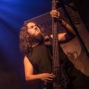 crimson-shadows-rockfabrik-nuernberg-12-9-2014_0029