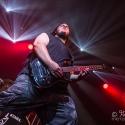 crimson-shadows-rockfabrik-nuernberg-12-9-2014_0030