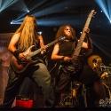 crimson-shadows-rockfabrik-nuernberg-12-9-2014_0032