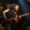 crimson-shadows-rockfabrik-nuernberg-12-9-2014_0033