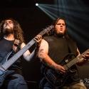 crimson-shadows-rockfabrik-nuernberg-12-9-2014_0035