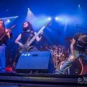 crimson-shadows-rockfabrik-nuernberg-12-9-2014_0037
