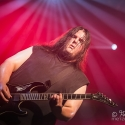 crimson-shadows-rockfabrik-nuernberg-12-9-2014_0038