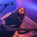 crimson-shadows-rockfabrik-nuernberg-12-9-2014_0040
