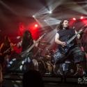 crimson-shadows-rockfabrik-nuernberg-12-9-2014_0048