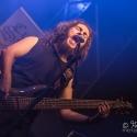 crimson-shadows-rockfabrik-nuernberg-12-9-2014_0053