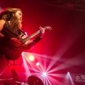 crimson-shadows-rockfabrik-nuernberg-12-9-2014_0054