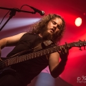 crimson-shadows-rockfabrik-nuernberg-12-9-2014_0057