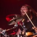 crimson-shadows-rockfabrik-nuernberg-12-9-2014_0058