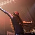 crimson-shadows-rockfabrik-nuernberg-12-9-2014_0059