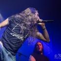 crimson-shadows-rockfabrik-nuernberg-12-9-2014_0063