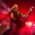 crimson-shadows-rockfabrik-nuernberg-12-9-2014_0065