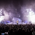 cro-arena-nuernberg-17-11-2018_0011