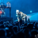 cro-arena-nuernberg-17-11-2018_0022