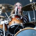 crucified-barbara-masters-of-rock-11-7-2015_0004