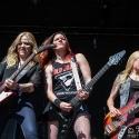 crucified-barbara-masters-of-rock-11-7-2015_0005