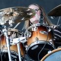 crucified-barbara-masters-of-rock-11-7-2015_0010