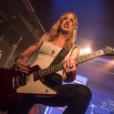 crucified-barbara-rockfabrik-nuernberg-26-9-2014_0002