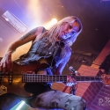 crucified-barbara-rockfabrik-nuernberg-26-9-2014_0003