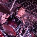crucified-barbara-rockfabrik-nuernberg-26-9-2014_0004