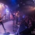 crucified-barbara-rockfabrik-nuernberg-26-9-2014_0005