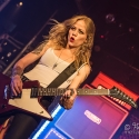 crucified-barbara-rockfabrik-nuernberg-26-9-2014_0007