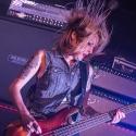crucified-barbara-rockfabrik-nuernberg-26-9-2014_0008