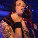 crucified-barbara-rockfabrik-nuernberg-26-9-2014_0011