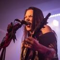 crucified-barbara-rockfabrik-nuernberg-26-9-2014_0016