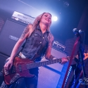 crucified-barbara-rockfabrik-nuernberg-26-9-2014_0017