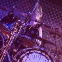 crucified-barbara-rockfabrik-nuernberg-26-9-2014_0019