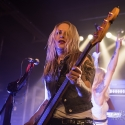 crucified-barbara-rockfabrik-nuernberg-26-9-2014_0024