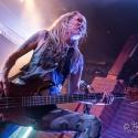 crucified-barbara-rockfabrik-nuernberg-26-9-2014_0028