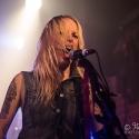 crucified-barbara-rockfabrik-nuernberg-26-9-2014_0041