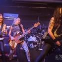 crucified-barbara-rockfabrik-nuernberg-26-9-2014_0042