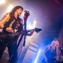 crucified-barbara-rockfabrik-nuernberg-26-9-2014_0048