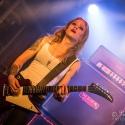 crucified-barbara-rockfabrik-nuernberg-26-9-2014_0051