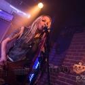 crucified-barbara-rockfabrik-nuernberg-26-9-2014_0055