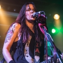 crucified-barbara-rockfabrik-nuernberg-26-9-2014_0057