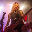 crucified-barbara-rockfabrik-nuernberg-26-9-2014_0058