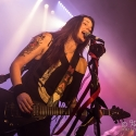 crucified-barbara-rockfabrik-nuernberg-26-9-2014_0061